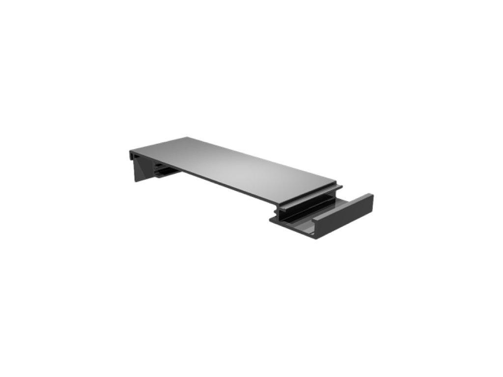 770161 signtech bocni profil 160 mm