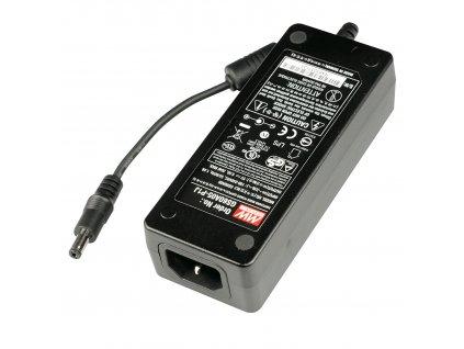 Adaptér | Mean Well IEC GS060A012
