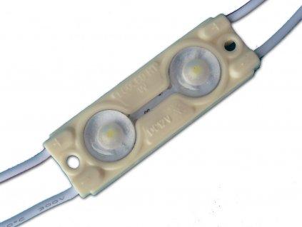 2801003 LED modul
