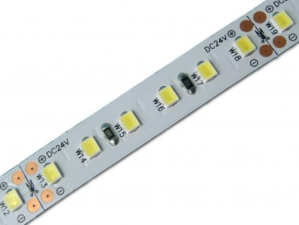 ECO LED pásek 10 mm | 120x2835 | 19,2 W | 6500K | 24VDC