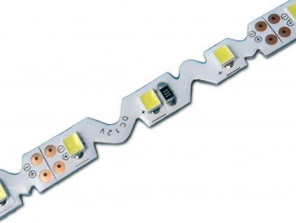 ECO LED pásek 3D 2m