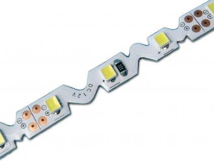 ECO LED pásek 3D 5m