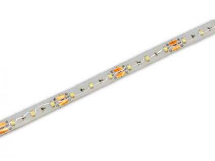 ECO LED pásek 8 mm | 60x3528 | 12VDC | 6 W | IP65 | 6.500K