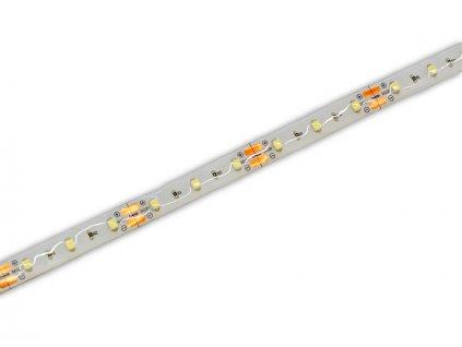 ECO LED pásek 8 mm | 60x3528 | 12VDC | 6 W | IP65 | 6.500K