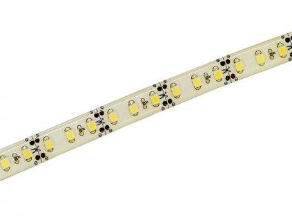ECO LED pásek 8 mm | 9,6 W | 120x3528 | 6.500K | IP65
