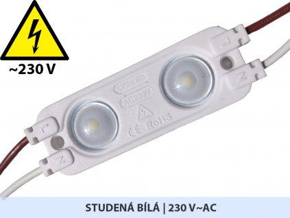2801232 LED modul 230V
