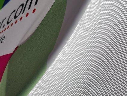 signtech lumaire lgp foil sticker