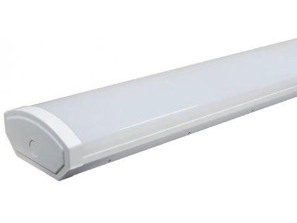Linear light 13 general batten light