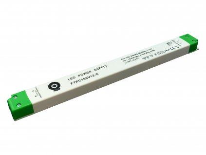 FTPC100V12 S kopie