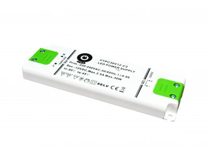 FTPC30V12 C2