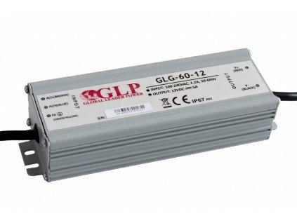 GLG 60 12