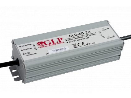 GLG 60 24