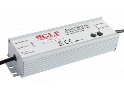 GLG 100 12A