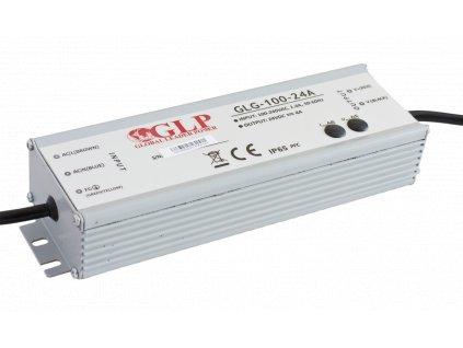 GLG 100 24A