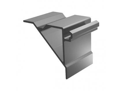 770302 770301 signtech flexface profily montazni podpera hlinikovy profil