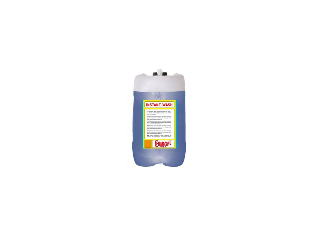 chimigal instant wash chimigal instant wash 01 7