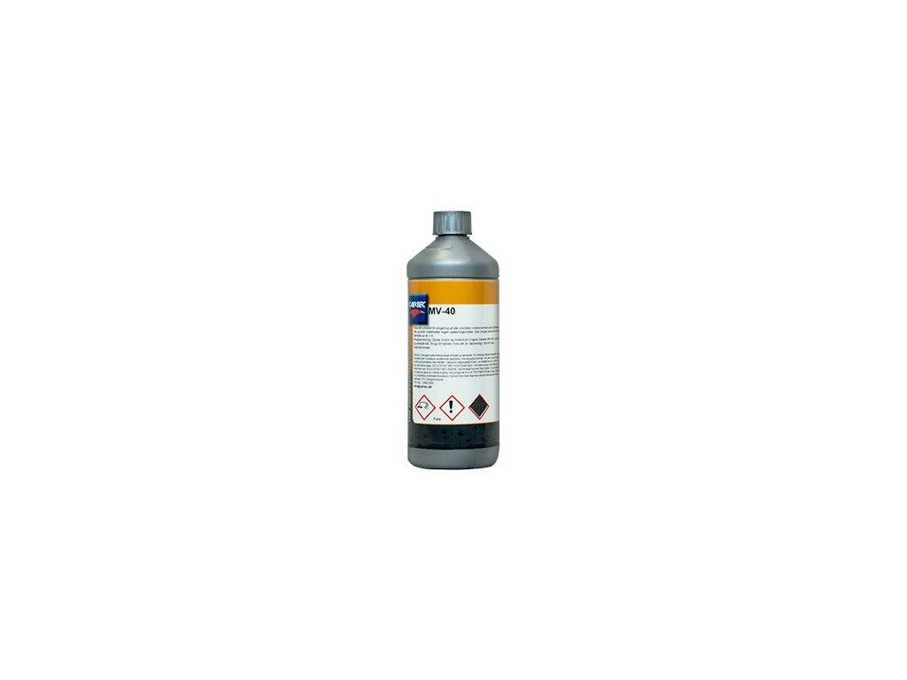cartec engine cleaner mv 40 engine cleaner mv 40 1l 4