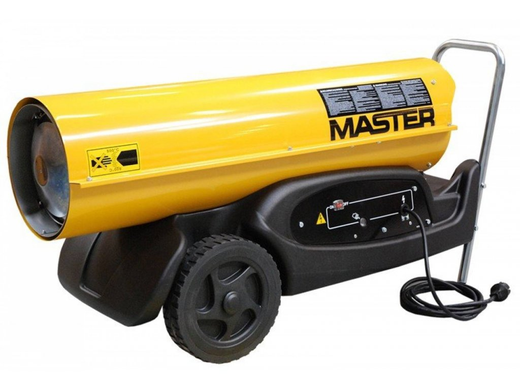 master b 180 master b 180 01 4