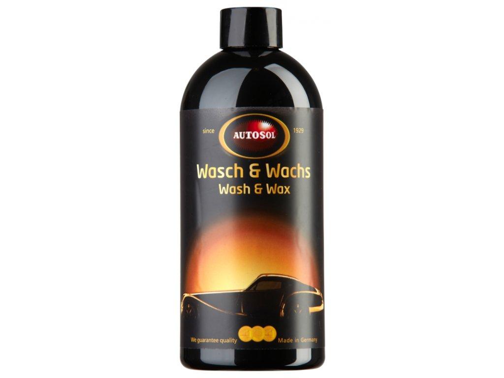 autosol wash wax autosol wash wax 2