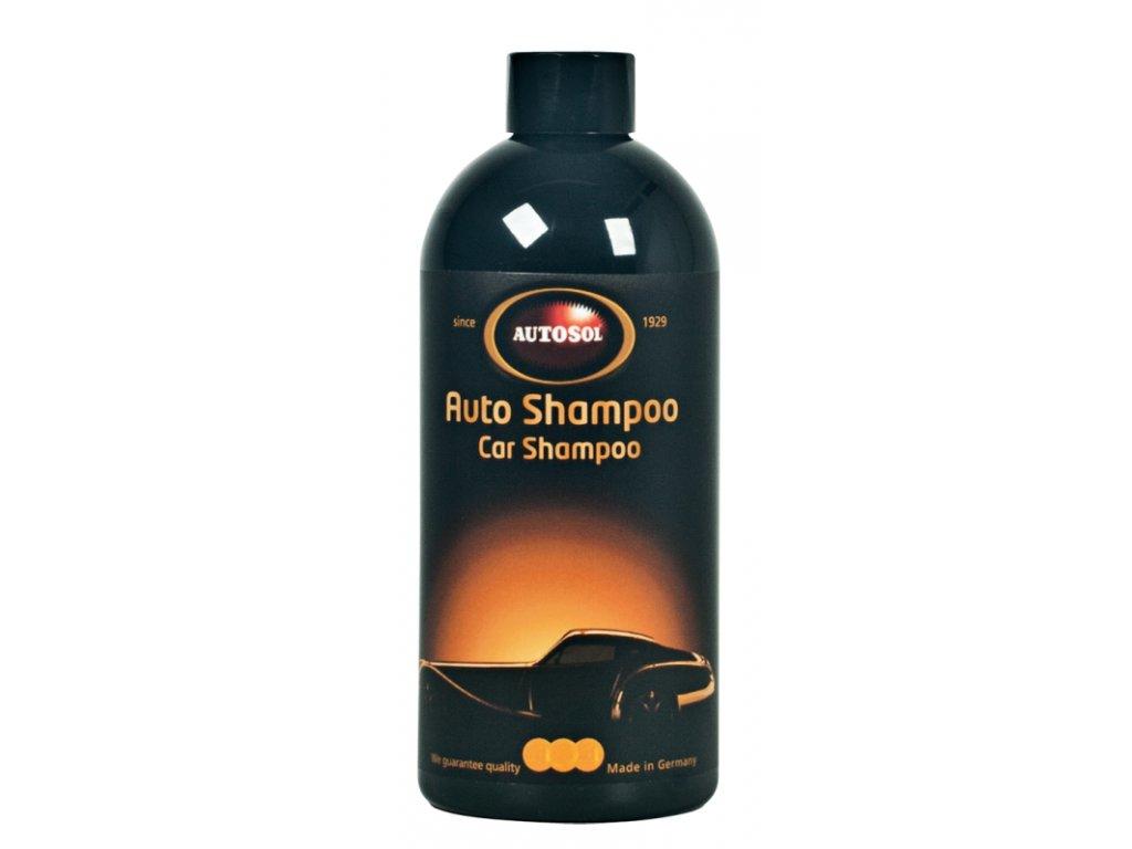 autosol car shampoo autosol car shampoo 2