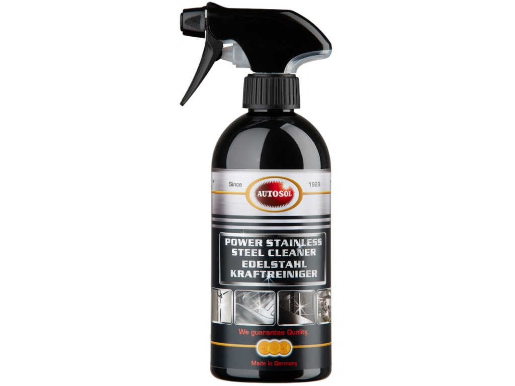autosol power stainless steel cleaner autosol power stainless steel cleaner 2