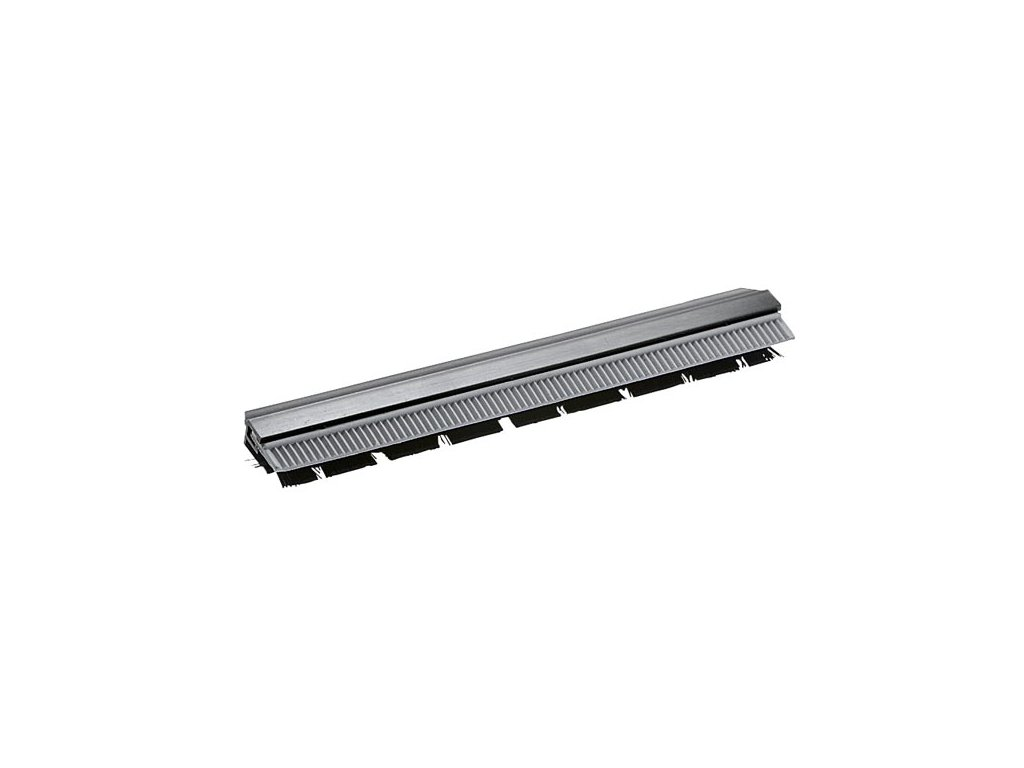 karcher prislusenstvi adapter pro podlahovou hubici karcher adapter pro podlahovou hubici 3