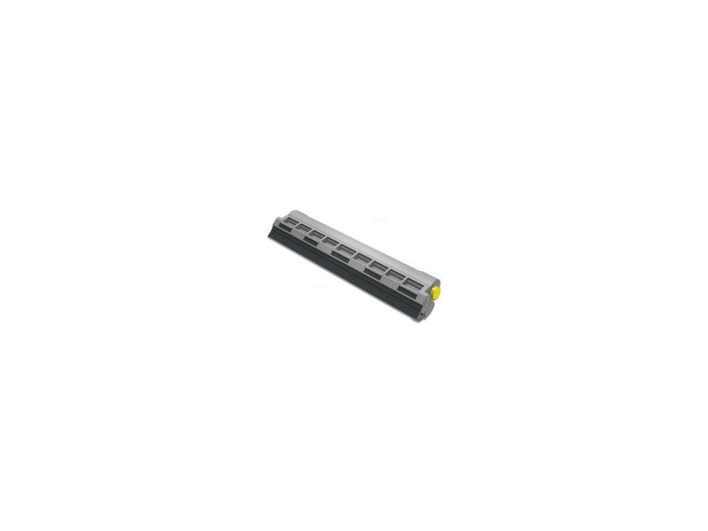 karcher prislusenstvi adapter na podlahovaou hubici karcher adapter na podlahovaou hubici 4