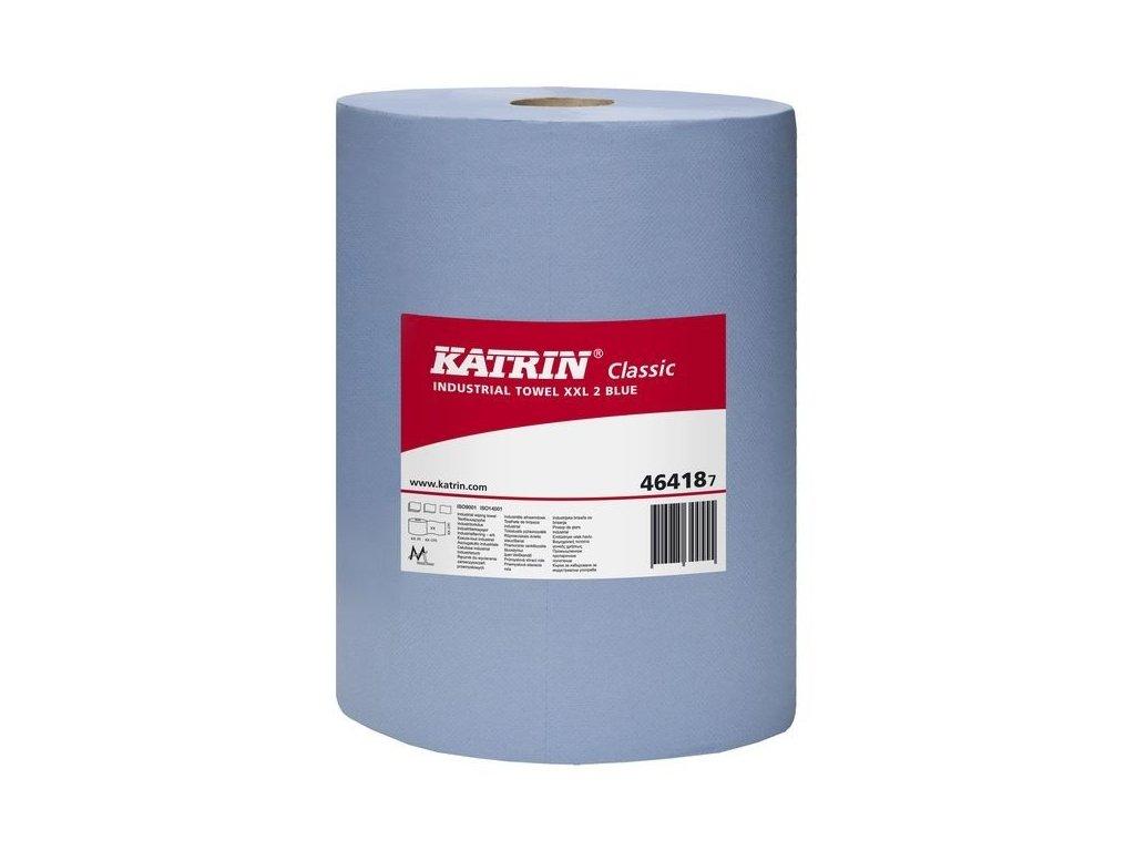 katrin 464187 katrin xxl2 blue 3