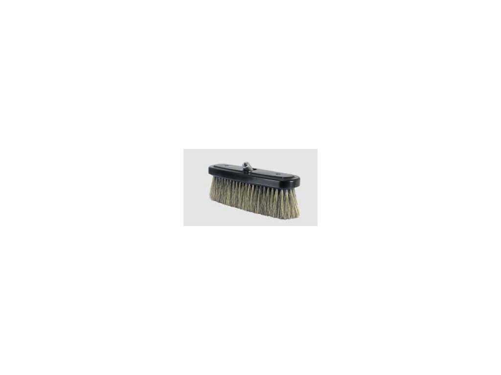 7239 vorwerk kartac 90mm vlas drzak sroubovaci nerez kryt bez nastavce