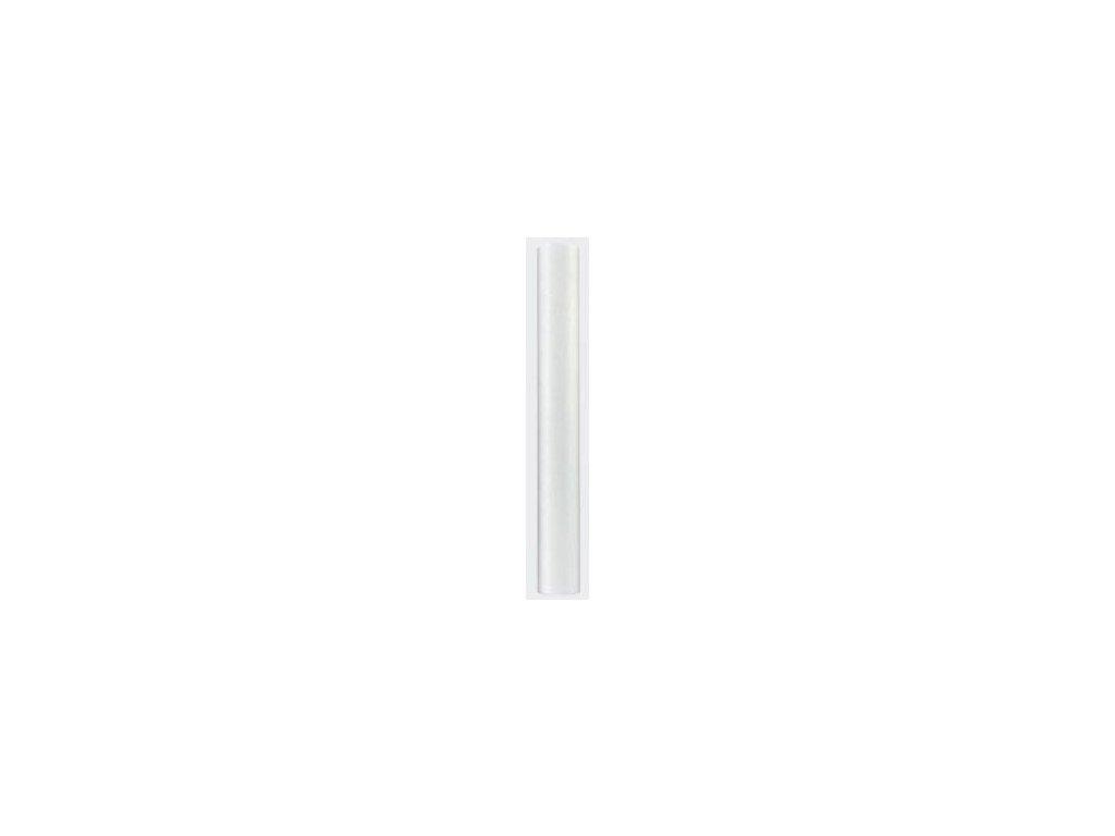 vlozka filtru poplypropylen 510mm