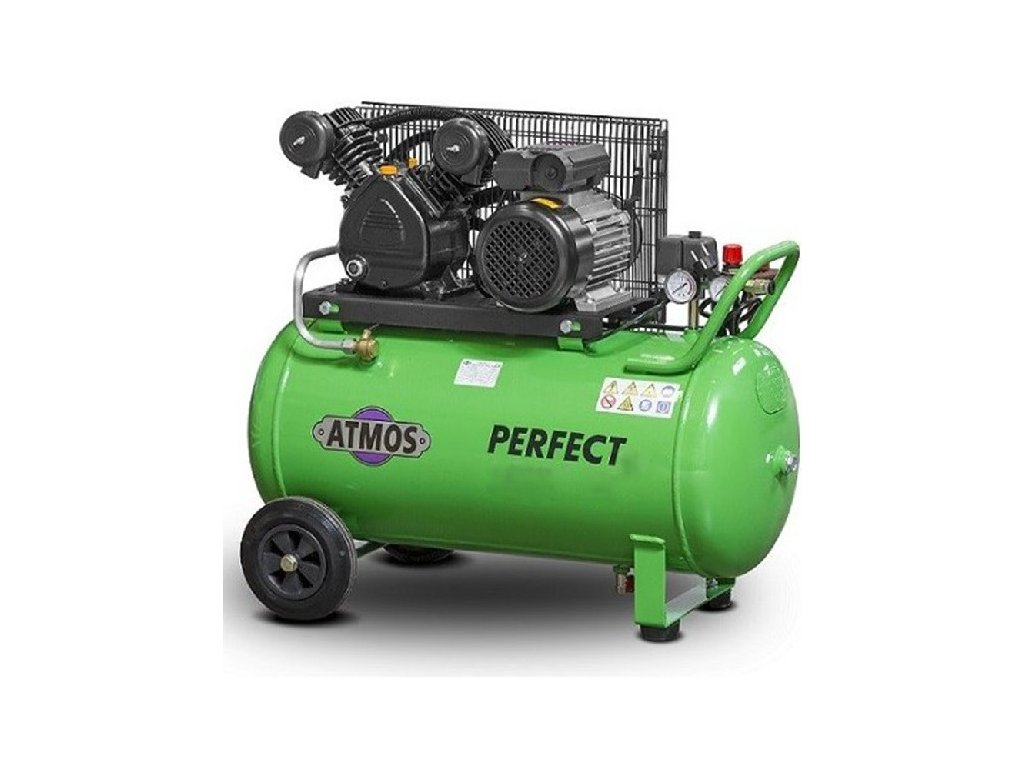 pístový kompresor perfect line PL2.2 90