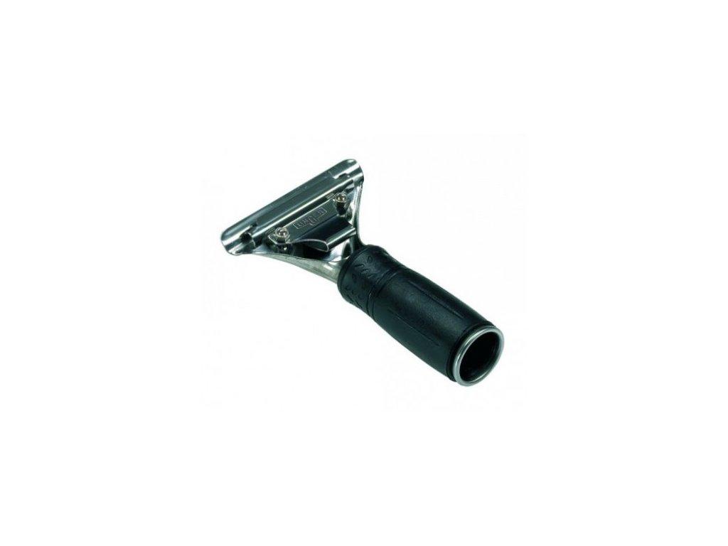 Unger držák stěrky SG00 pro lišty S a S plus