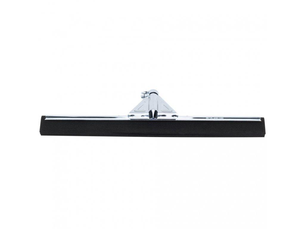 Unger podlahová stěrka zesílená HM550