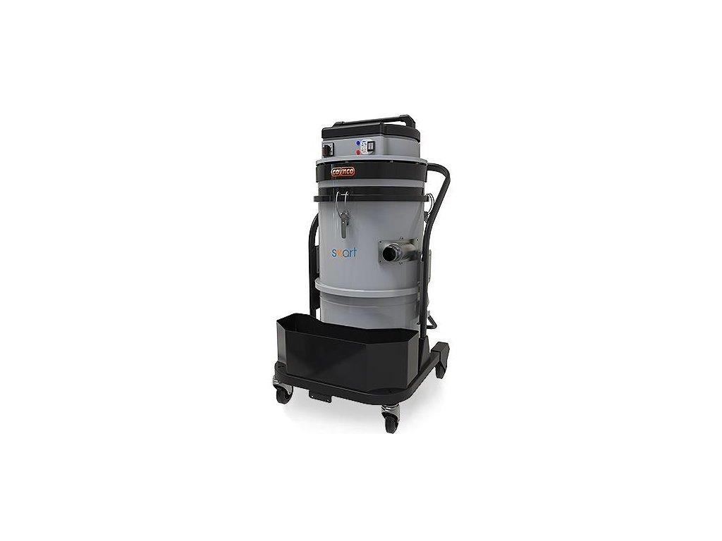 Průmyslový vysavač Coynco Smart 350 WD