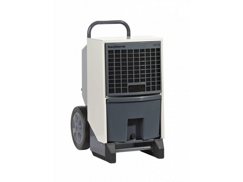 Odvlhčovač vzduchu Dantherm CDT30