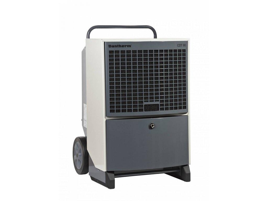 Odvlhčovač vzduchu Dantherm CDT90