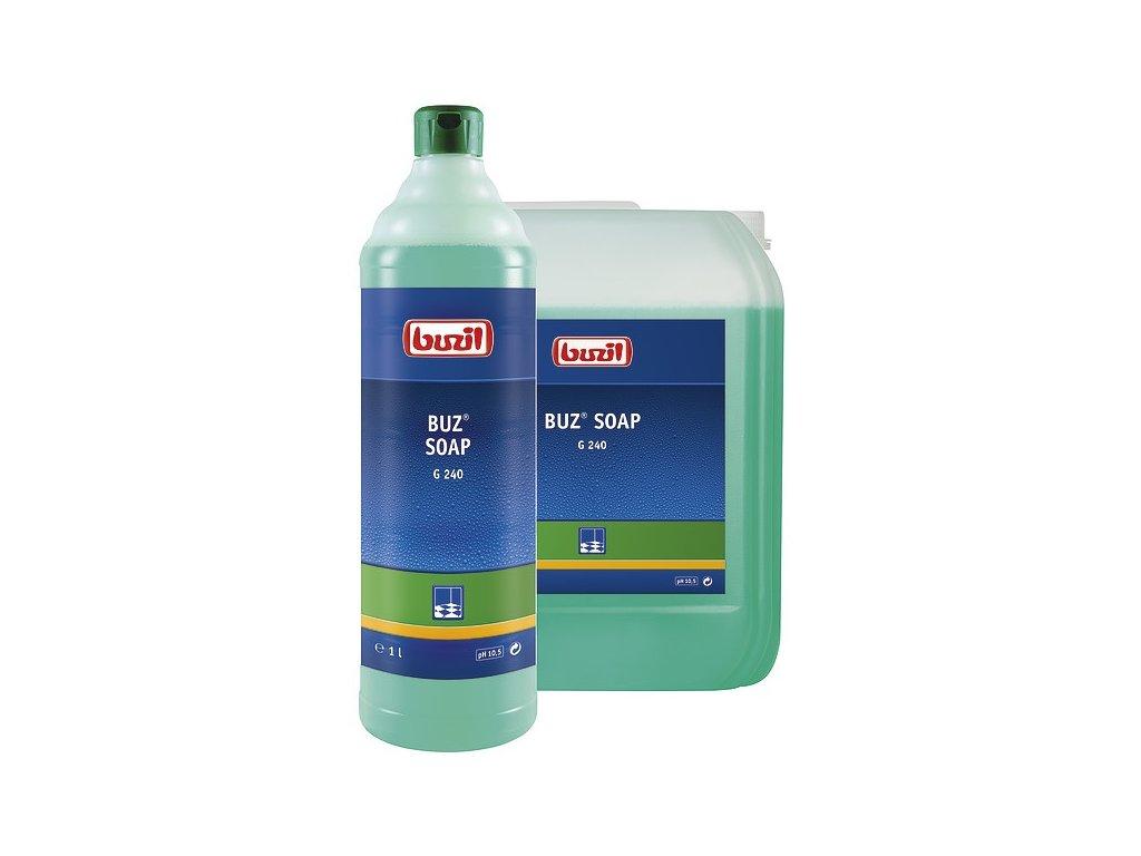 Buzil BUZ SOAP G 240