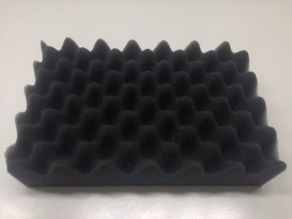 myci houba cartec waffle