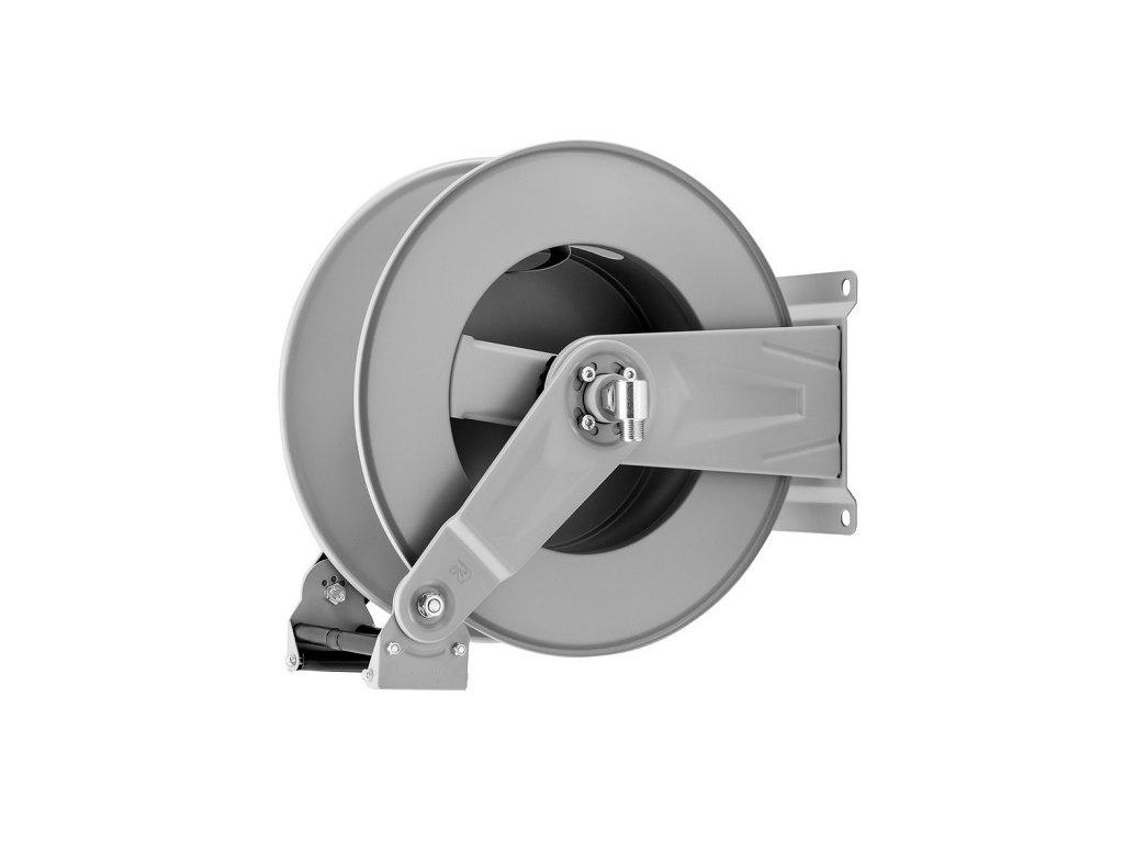 RAMEX HR1000 FE 200bar na 15m hadice buben automatický práškový lak