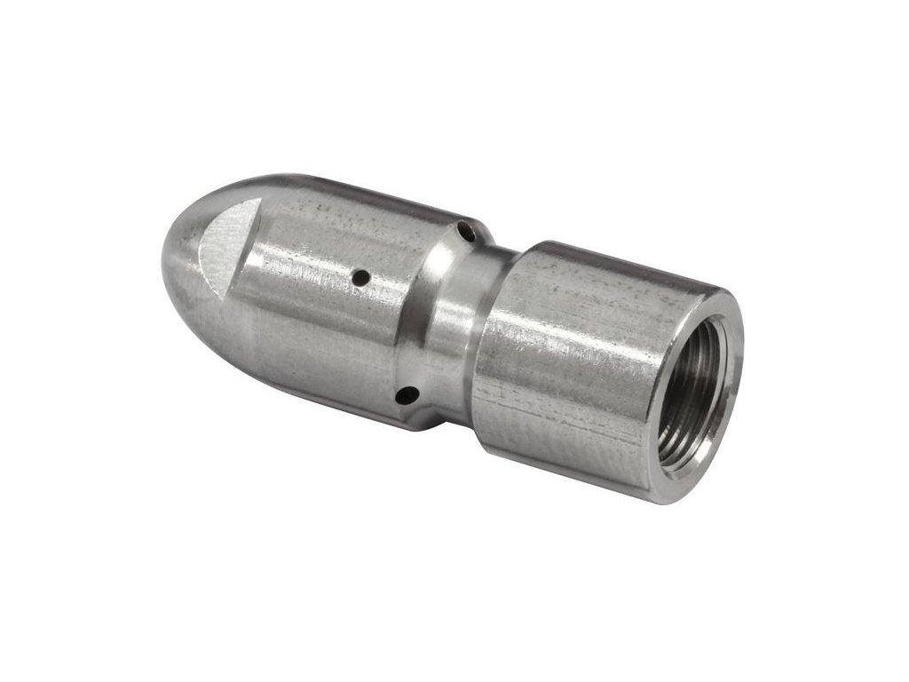 Kanalizační tryska M7 IG 3+3