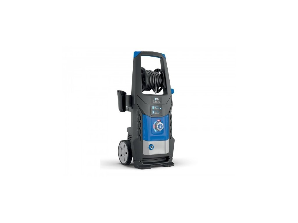 AR Blue Clean 2.0 DSS Dual Speed