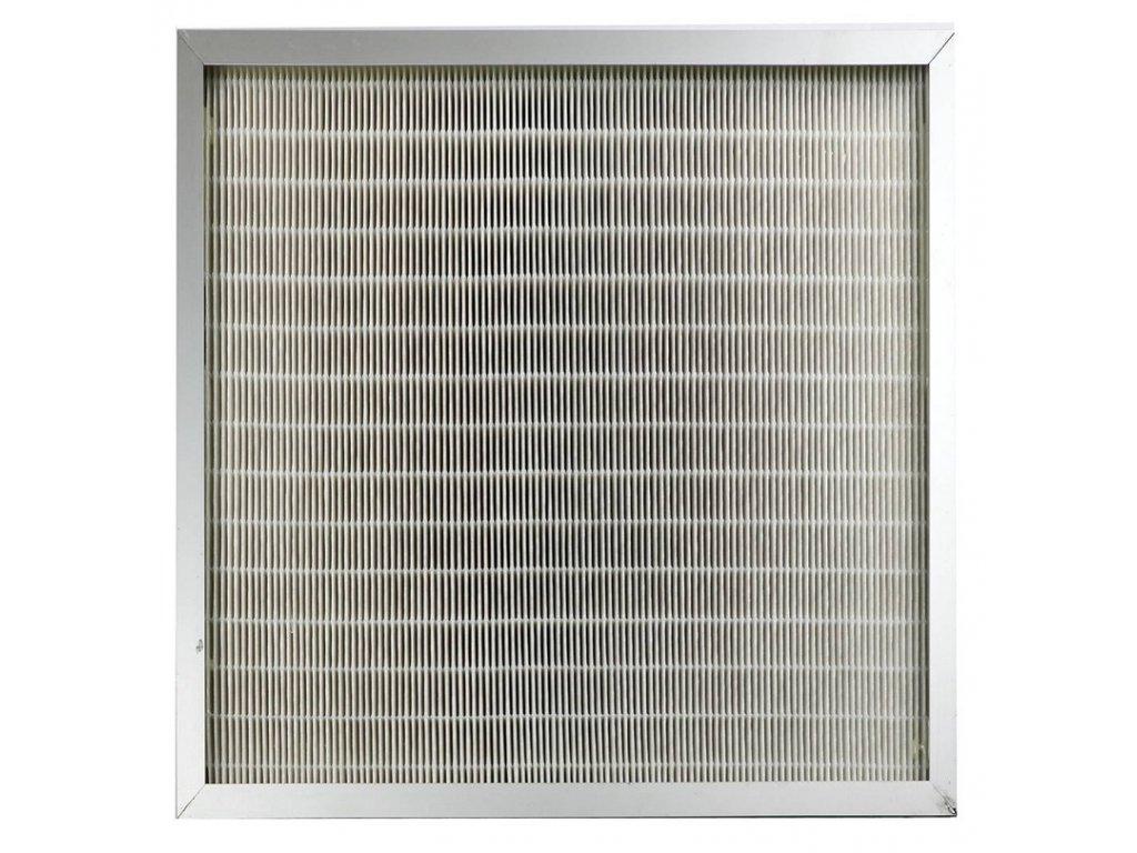 Master MAS13 čistička vzduchu filtr HEPA
