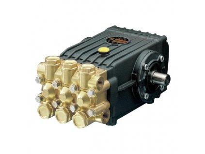 interpump čerpadlo WS151