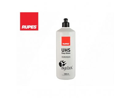 rupes pasty uhs 1000ml 01 8