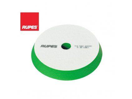 rupes kotouce penove medium 180 01 7