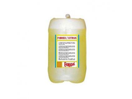 chimigal fibrex citrus chimigal fibrex citrus 01 4
