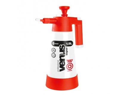kwazar venus super pro 360 hd acid 1 5 venus super pro 360 hd acid 1 5 1 3