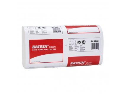 katrin 345287 1288282830 345287 katrin classic one stop m 2 1 3