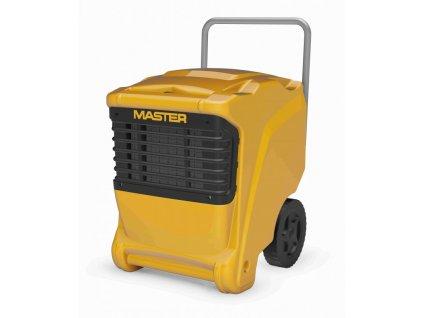 master dhp 65 master dhp 65 01 4