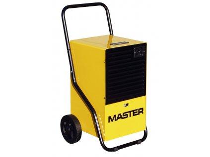 master dh 26 master dh 26 01 4